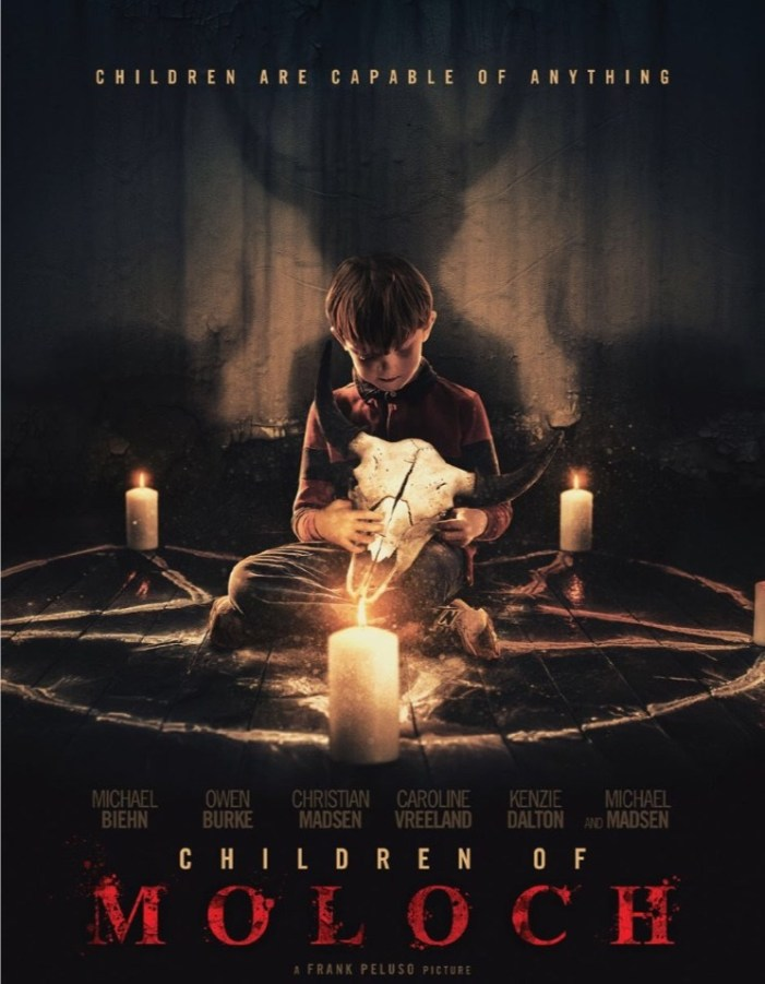 Red Handed (2019) Mp4