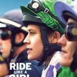 Download Ride Like A Girl (2019) Mp4