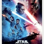 Download Star Wars: The Rise Of Skywalker (2019) Mp4