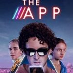 Download The App (2019) [Webrip] Mp4