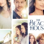 Download The Beach House (2018) Mp4