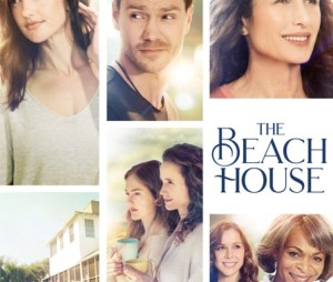 The Beach House (2018) Mp4