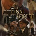 Download The Final Goodbye (2018) Mp4