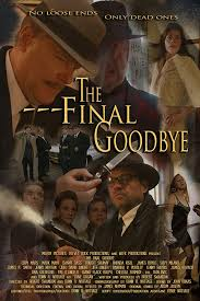 The Final Goodbye (2018) Mp4