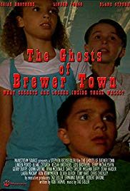 The Ghosts Of Brewer Town (2018) Mp4