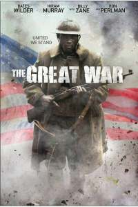 The Great War (2019) Mp4