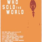 Download The Man Who Sold The World (2019) Mp4