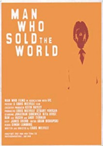 The Man Who Sold The World (2019) Mp4