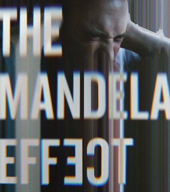 The Mandela Effect (2019) Mp4