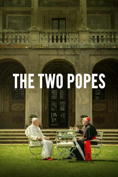 The-Two-Popes-2019-Movie