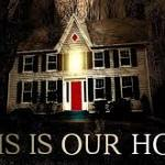 Download This Is Our Home (2019) Mp4