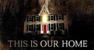 This Is Our Home (2019) Mp4