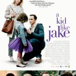 Download A Kid Like Jake (2018) Mp4