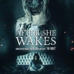 Download After She Wakes (2019) Mp4