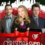 Download Christmas Cupid's Arrow (2018) Mp4