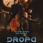 Download Dropa (2019) Mp4