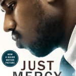 Download Just Mercy (2019) [HDCAM] Mp4