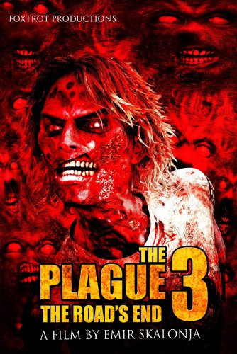 the-plague-3–the-road-s-end