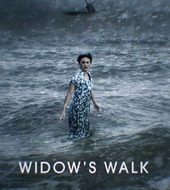 Download Widow's Walk (2019) Mp4