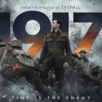 Download 1917 (2019) Mp4