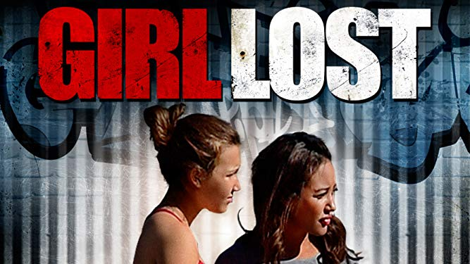 Girl Lost (2018) Mp4