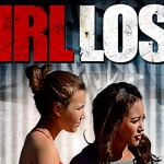 Download Girl Lost (2018) Mp4