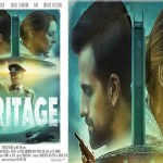 Download Heritage (2019) Mp4