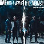 Download Home With A View Of The Monster (2019) Mp4