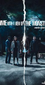 Home With A View Of The Monster (2019) Mp4