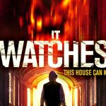 Download It Watches (2016) Mp4