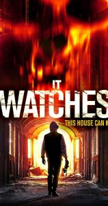 It Watches (2016)