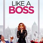 Download Like a Boss (2020) Mp4