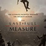 Download The Last Full Measure (2019) Mp4