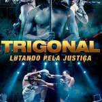 Download The Trigonal: Fight for Justice (2018) Mp4