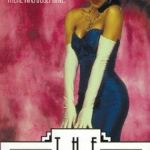 Download The Josephine Baker Story (1991) Mp4