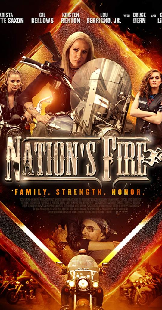 nations-fire-2020-movie-download