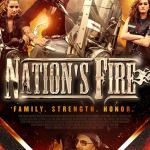 Download Nation's Fire (2020) Mp4