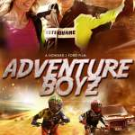 Download Adventure Boyz (2019) Mp4