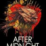 Download After Midnight (2019) Mp4