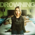 Download Drowning (2019) Mp4