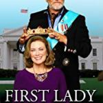 Download First Lady (2020) [HDCam] Mp4