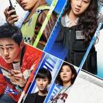 Download Hit-and-Run Squad (2019) [Korean] Mp4