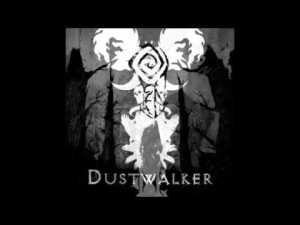 The Dustwalker (2019)