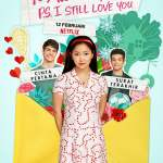 Download To All the Boys: P.S. I Still Love You (2020) Mp4