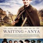 Download Waiting for Anya (2020) Mp4