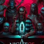 Download A Night of Horror: Nightmare Radio (2019) Mp4