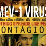 Download Contagion (2011) [Movie About the Virus] Mp4