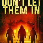 Download Don't Let Them In (2020) Mp4