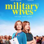 Download Military Wives (2019) Mp4