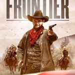 Download Frontier (2020) Mp4